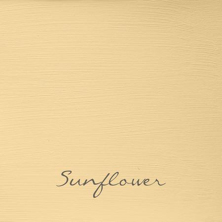 "Sunflower ""Autentico Versante"""