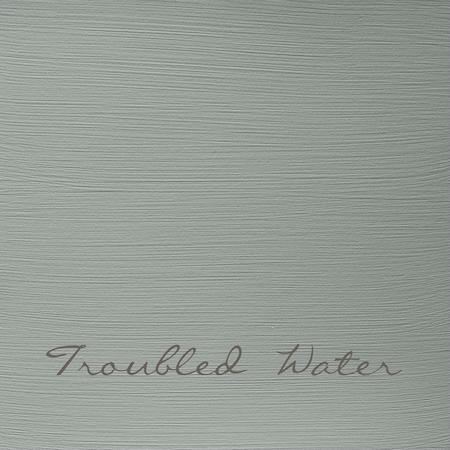 "Troubled Water ""Autentico Versante"""