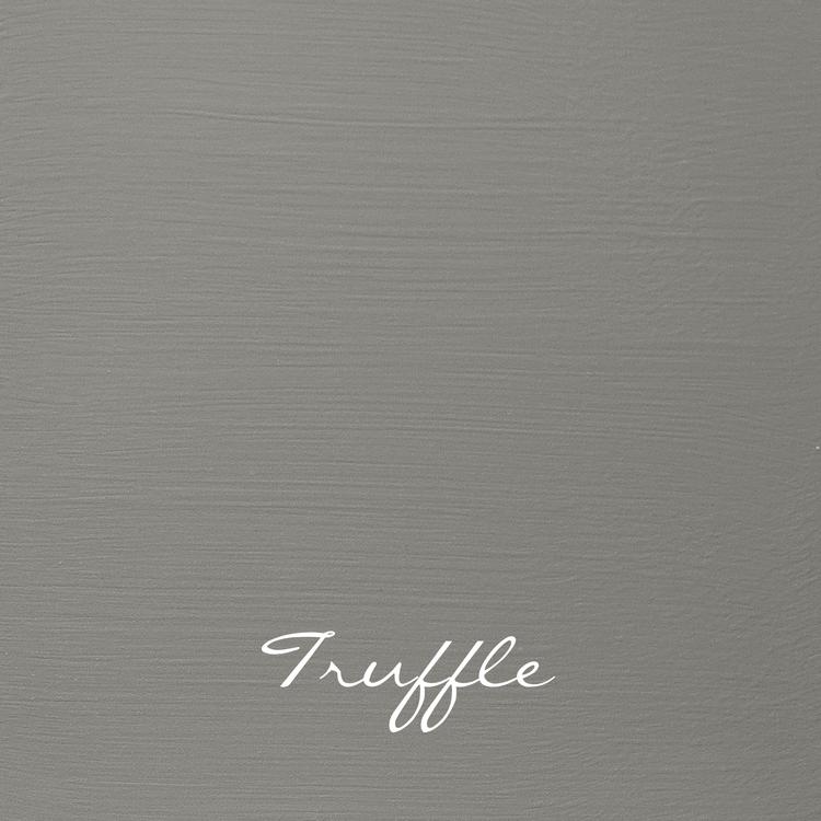 """Truffle """"Autentico Versante"""""""