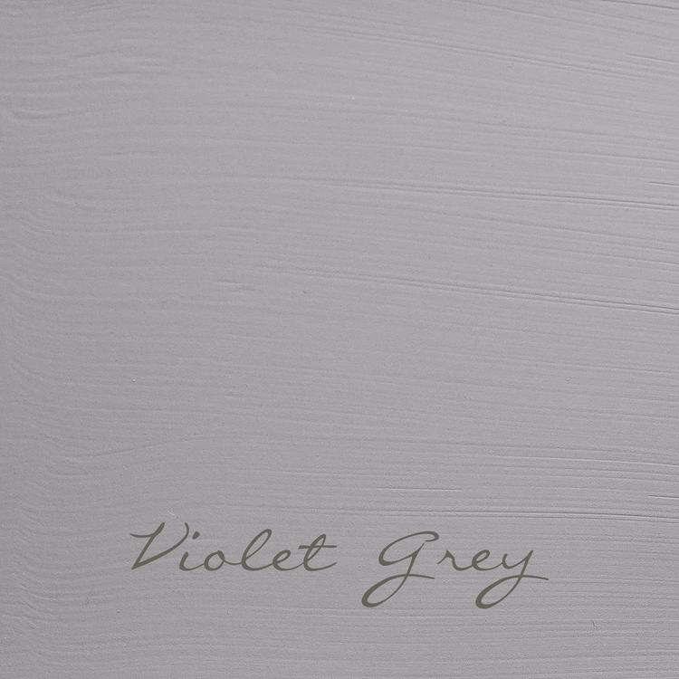 """Violet Grey """"Autentico Versante"""""""
