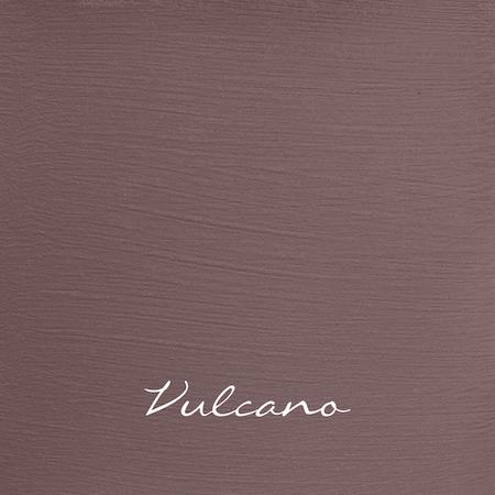 """Vulcano """"Autentico Versante"""""""