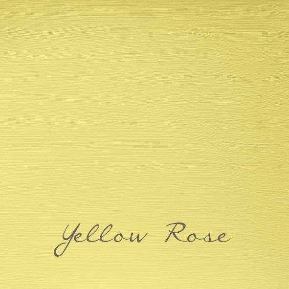 "Yellow Rose ""Autentico Versante"""