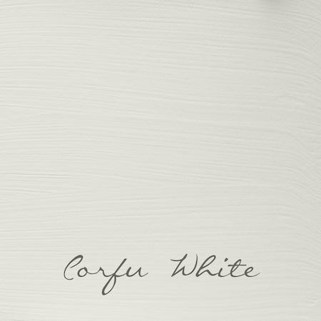 """Corfu White """"Autentico Versante"""""""