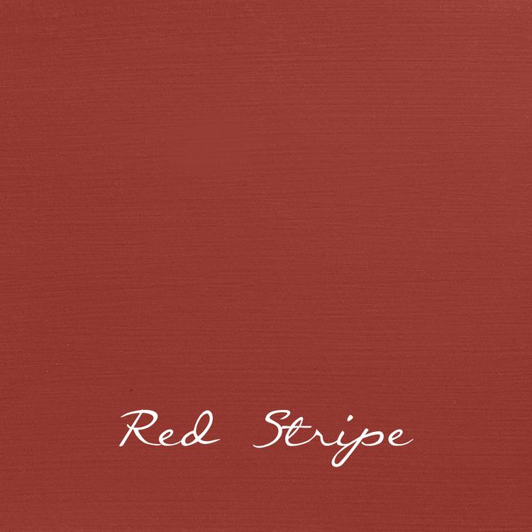 """Red Stripe """"Autentico Versante"""""""