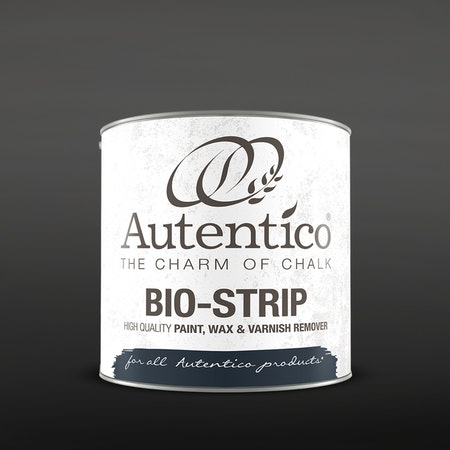 "Bio-Strip 500 ml  ""Färgborttagningsmedel"""