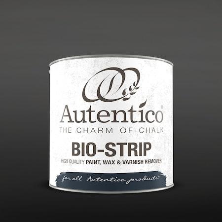 "Bio-Strip 500 ml  ""Färgborttagningsmedel"""
