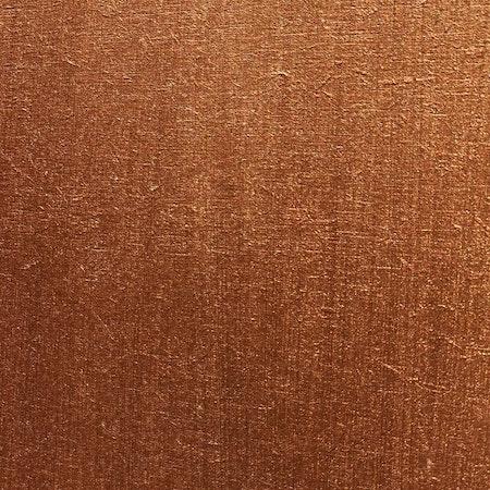 "Ancient Copper 250ml ""Metallico"""