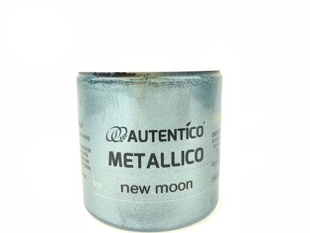 """New Moon """"Metallico"""""""