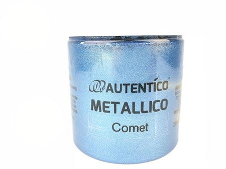 """Comet """"Metallico"""""""