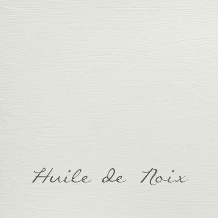 """Huile De Noix 2,5 liter """"Autentico Velvet"""""""