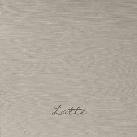 "Latte 2,5 liter ""Autentico Velvet"""