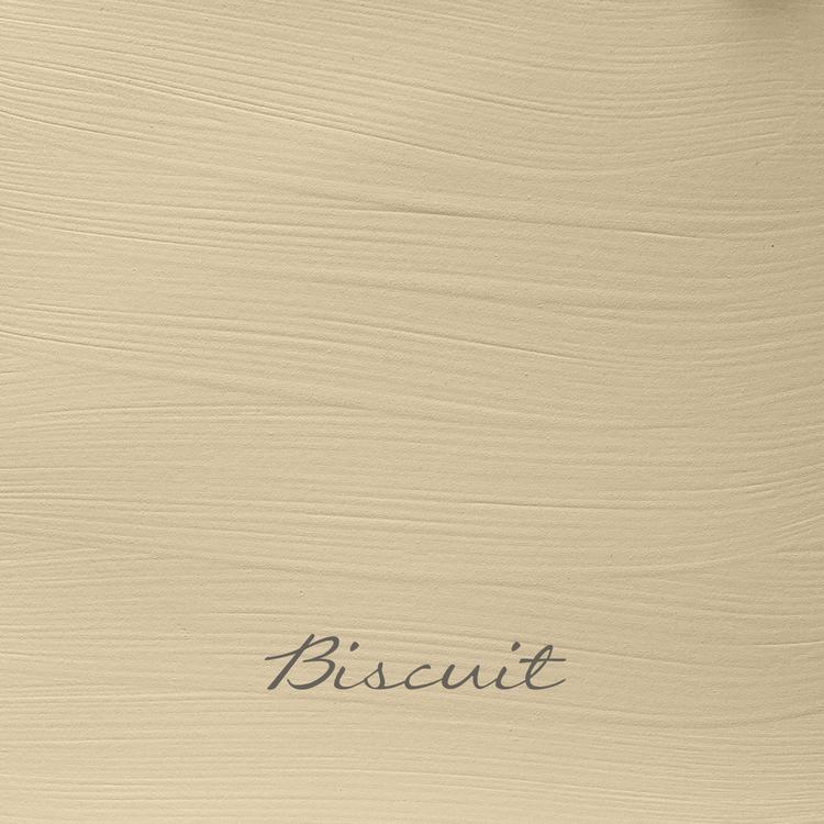 """Biscuit 2,5 liter """"Autentico Velvet"""""""