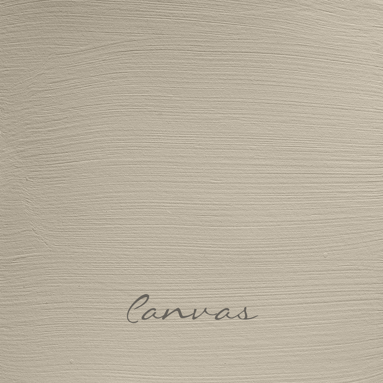 "Canvas 2,5 liter ""Autentico Velvet"""