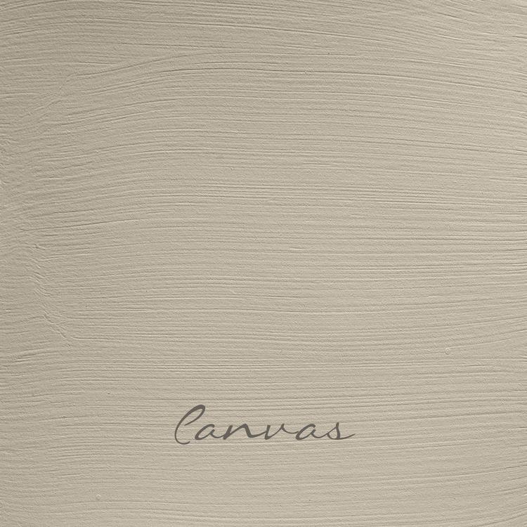"Canvas 2,5 liter ""Autentico Velvet"""