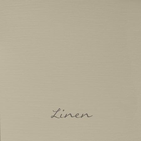 """Linen 2,5 liter """"Autentico Velvet"""""""