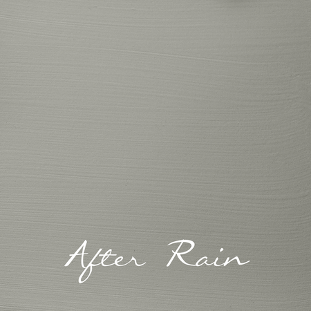 "After Rain 2,5 liter ""Autentico Velvet"""