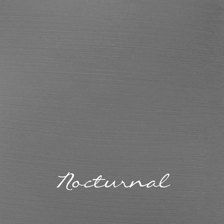 "Nocturnal 2,5 liter ""Autentico Velvet"""