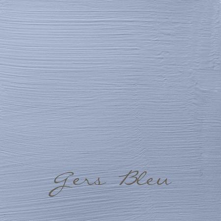 "Bers Bleu 2,5 liter ""Autentico Velvet"""