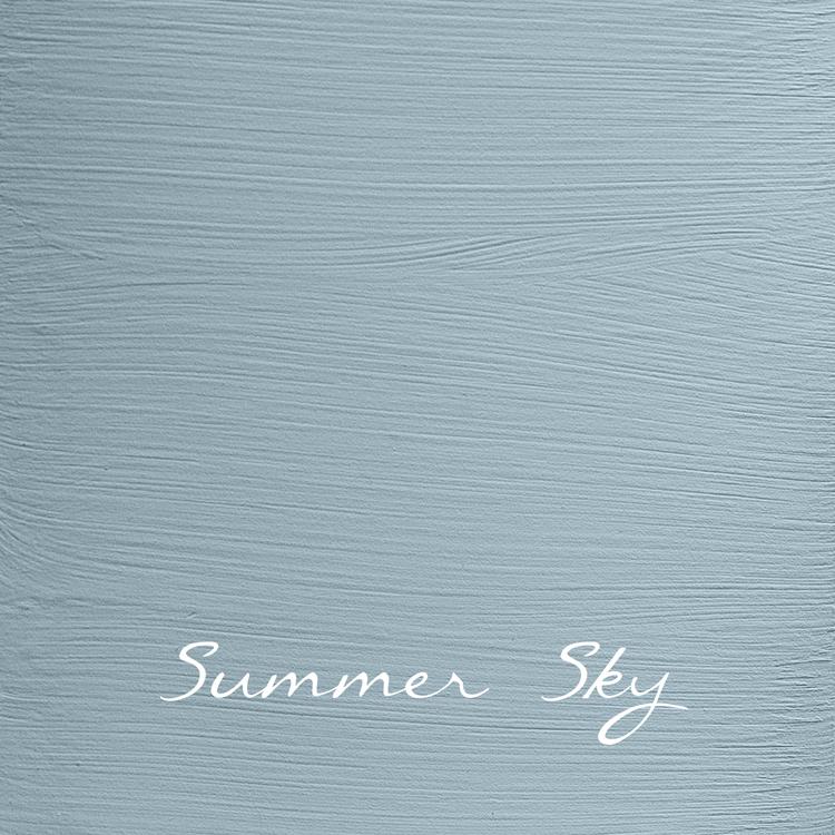 """Summer Sky 2,5 liter """"Autentico Velvet"""""""