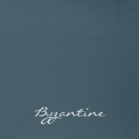 "Byzantine 2,5 liter ""Autentico Velvet"""