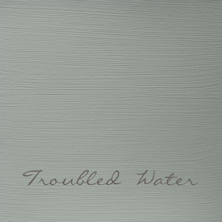 "Troubled Water 2,5 liter ""Autentico Velvet"""