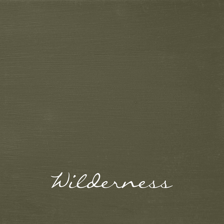 "Wilderness 2,5 liter ""Autentico Velvet"""