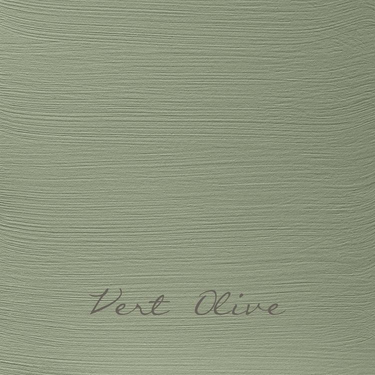 """Vert Olive 2,5 liter """"Autentico Velvet"""""""