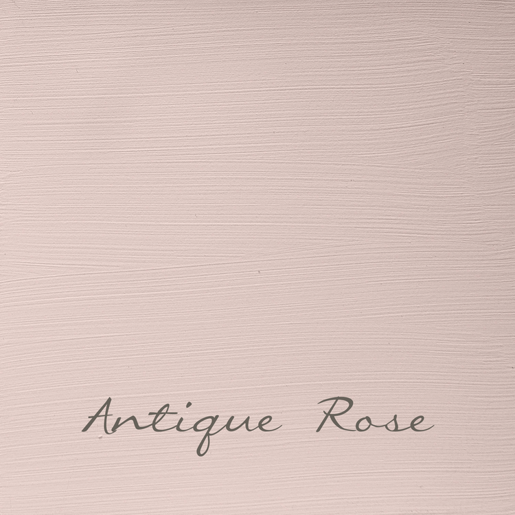 "Antique Rose 2,5 liter ""Autentico Velvet"""