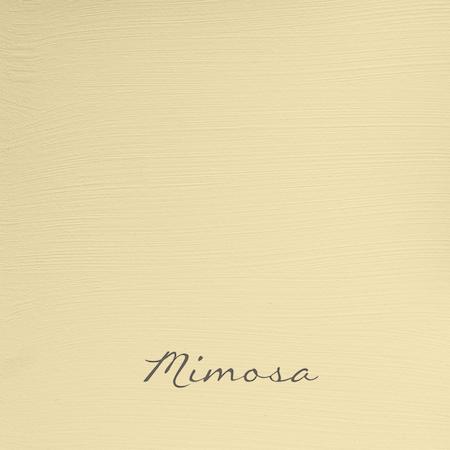 "Mimosa 2,5 liter ""Autentico Velvet"""