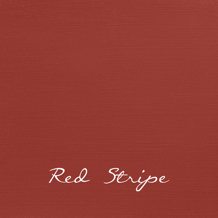 """Red Stripe 2,5 liter """"Autentico Velvet"""""""