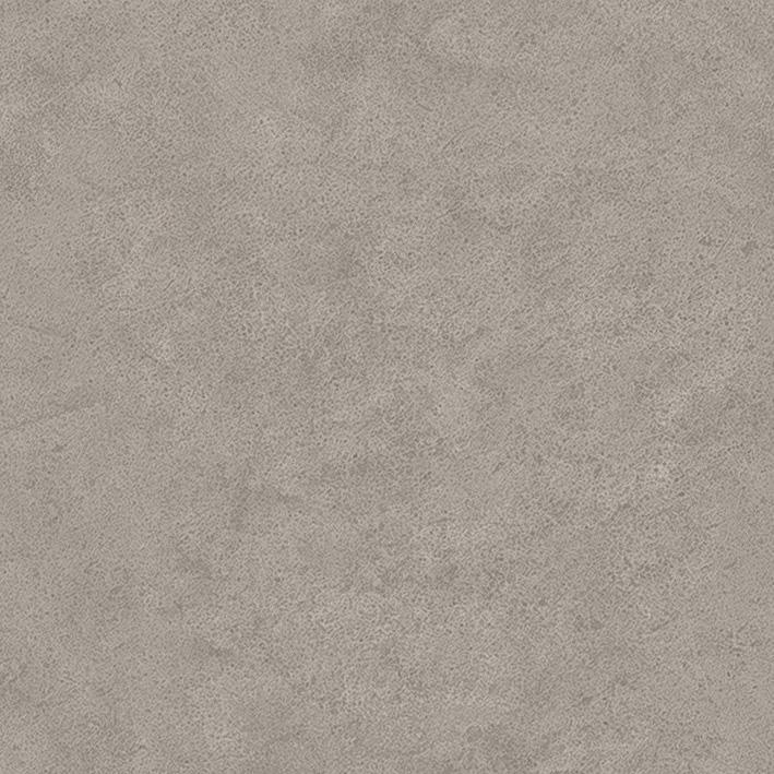 """Concrete 2,5 liter """"Autentico Volterra"""""""