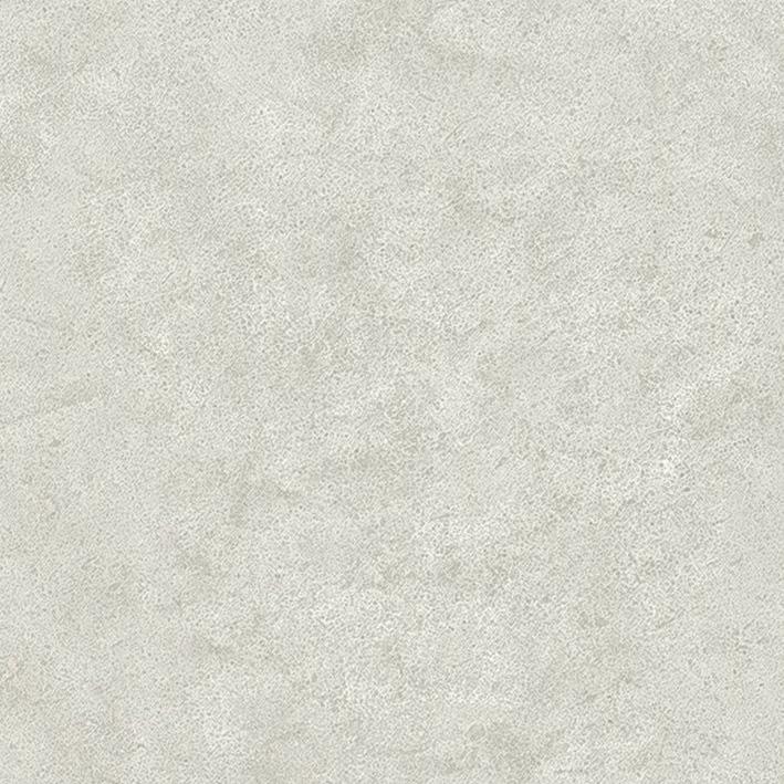 """Corfu White 2,5 liter """"Autentico Volterra"""""""