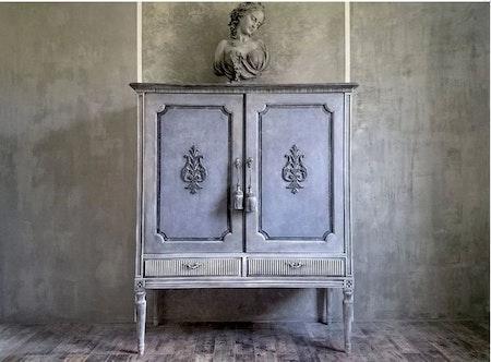 """Elephant Grey 2,5 liter """"Autentico Volterra"""""""