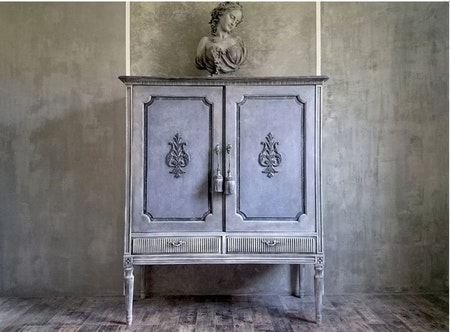 """Bath Stone 2,5 liter """"Autentico Volterra"""""""