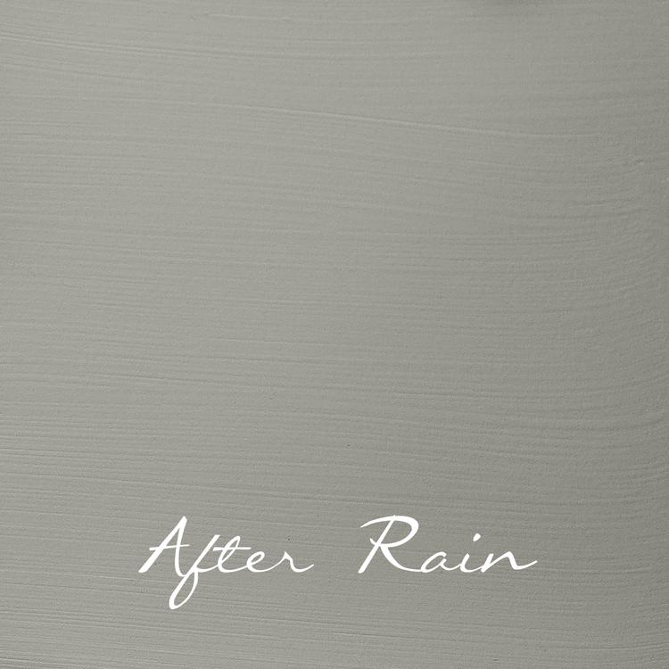 "After Rain ""Esterno Mura 5 liter"""