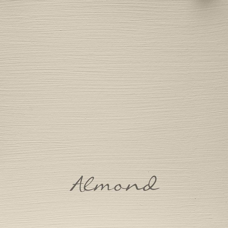 "Almond ""Esterno Mura 5 liter"""
