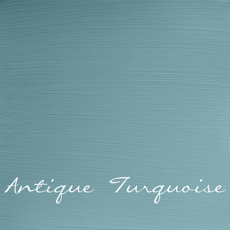 """Antique Turquoise """"Esterno Mura 5 liter"""""""