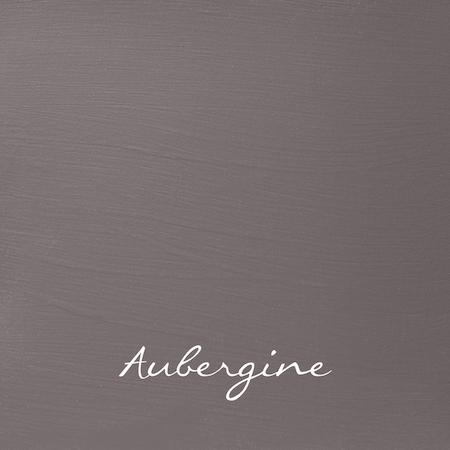 "Aubergine ""Esterno Mura 5 liter"""