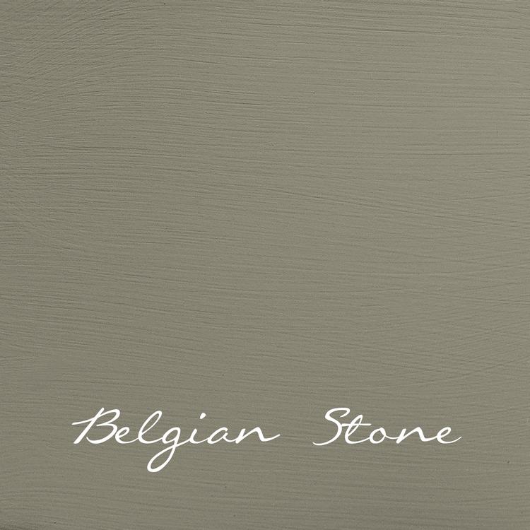 "Belgian stone ""Esterno Mura 5 liter"""