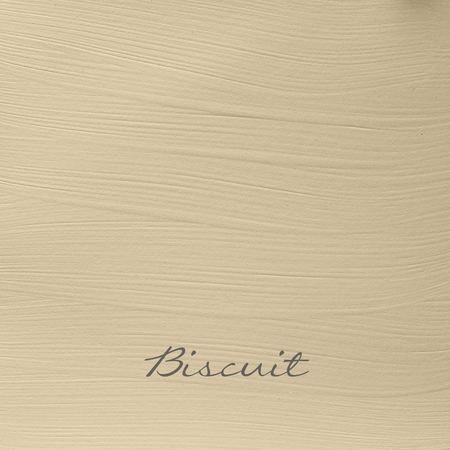 "Biscuit ""Esterno Mura 5 liter"""