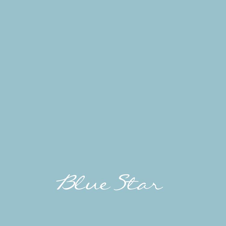 "Blue Star ""Esterno Mura 5 liter"""