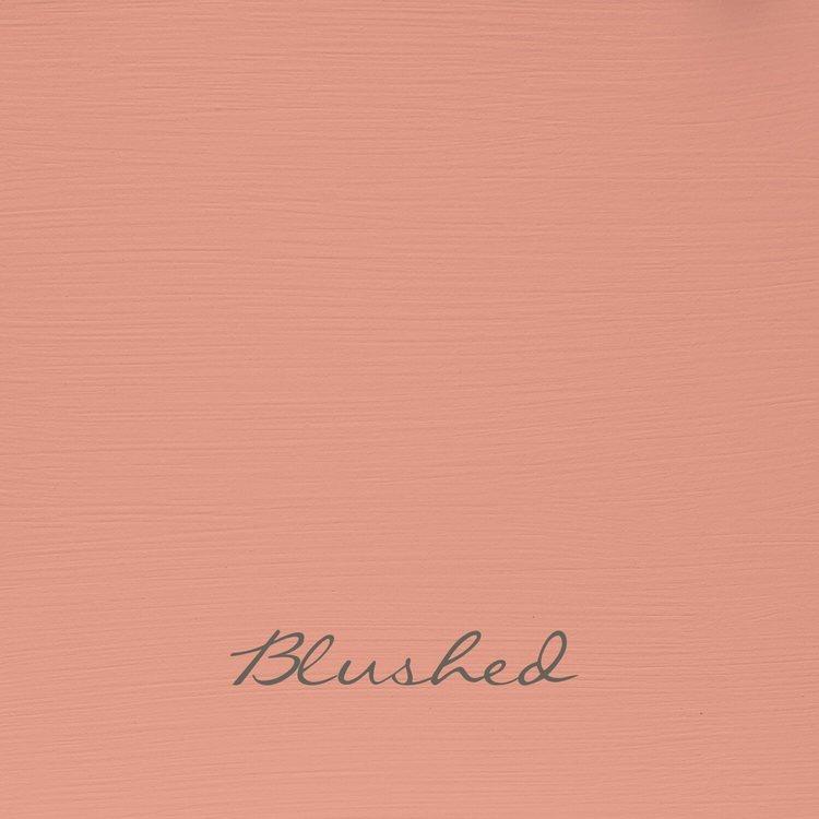 "Blushed ""Esterno Mura 5 liter"""