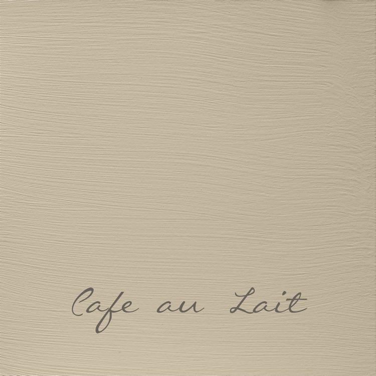 "Café au Lait ""Esterno Mura 5 liter"""