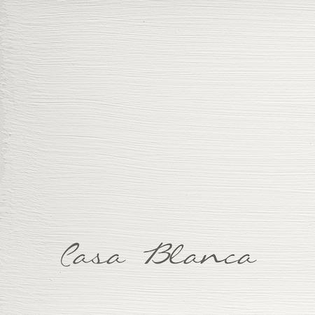 "Casa Blanca ""Esterno Mura 5 liter"""