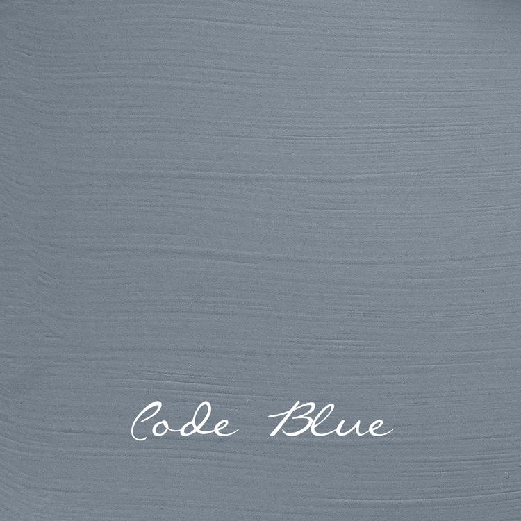 "Code Blue ""Esterno Mura 5 liter"""