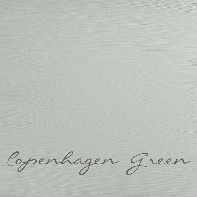 "Copenhagen Green ""Esterno Mura 5 liter"""