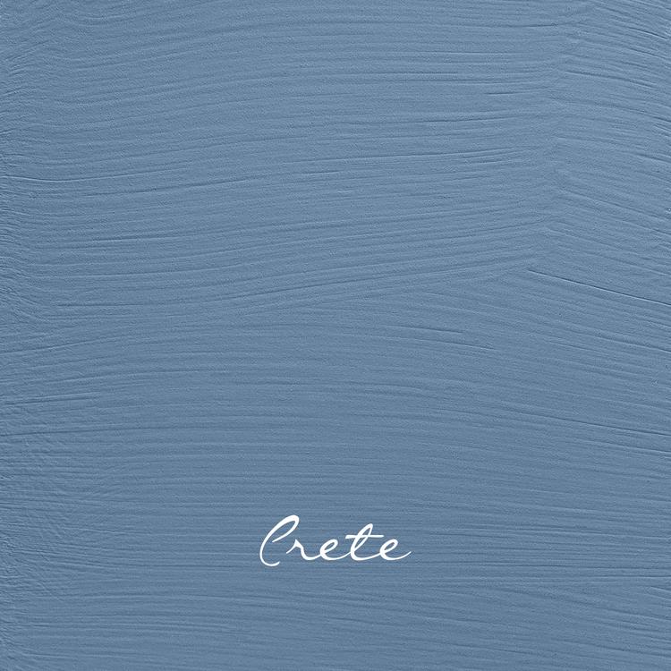 """Crete """"Esterno Mura 5 liter"""""""