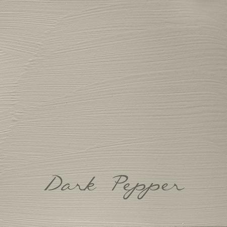 """Dark Pepper """"Esterno Mura 5 liter"""""""