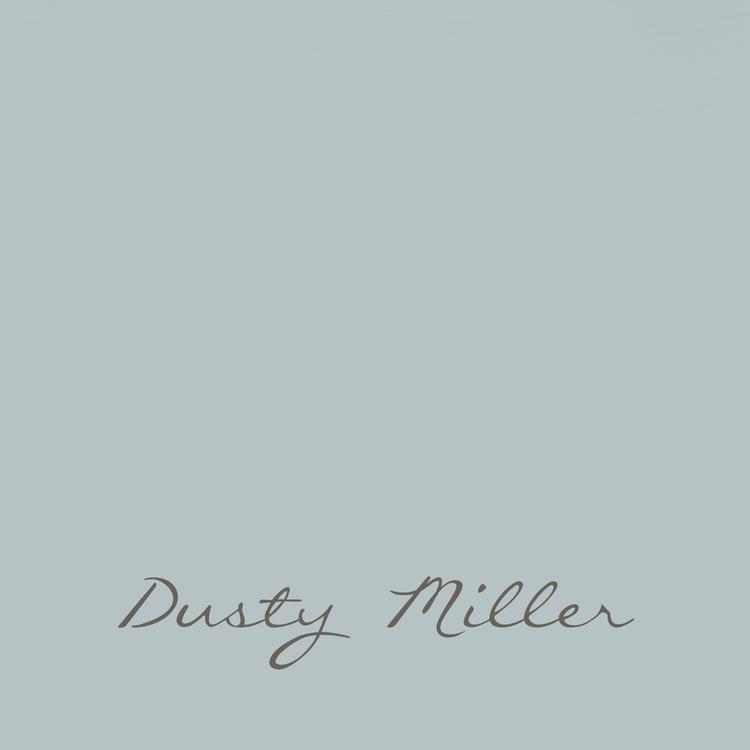 "Dusty Miller ""Esterno Mura 5 liter"""