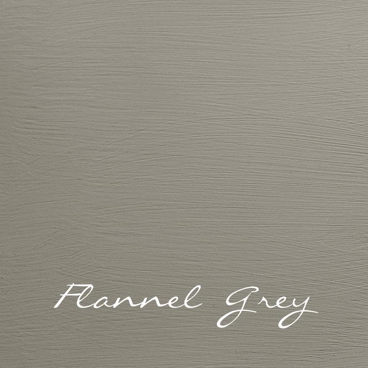 "Flannel Grey ""Esterno Mura 5 liter"""